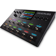 Headrush Looperboard Advanced Performance Looper | Music Experience | Shop Online | South Africa
