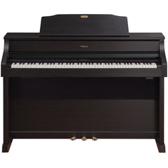 Roland HP508-RW Digital Home Piano - Rosewood | Music Experience | Shop Online | South Africa