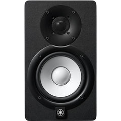 Yamaha HS5 Active Studio Monitor Pair | Music Experience | Shop Online | South Africa