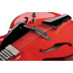 Ibanez AFC151-SRR Contemporary Archtop | Music Experience | Shop Online | South Africa