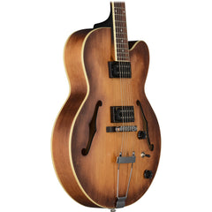Ibanez AF55-TF Artcore Tobacco Flat | Music Experience | Shop Online | South Africa