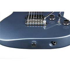 Ibanez AZ2402-IBM Ice Blue Metallic Prestige AZ Electric Guitar | Music Experience | Shop Online | South Africa