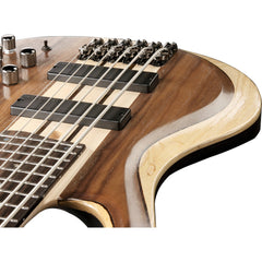 Ibanez BTB746-NTL BTB Standard Natural Low Gloss | Music Experience | Shop Online | South Africa
