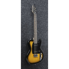 Ibanez NDM4-SB Noodles Signature Sunburst | Music Experience | Shop Online | South Africa