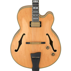 Ibanez PM200-NT Pat Metheny Signature - Natural | Music Experience | Shop Online | South Africa