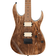 Ibanez RG421HPAM-ABL RG Standard High Performance Antique Brown Stained Low Gloss | Music Experience | Shop Online | South Africa