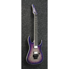 Ibanez RGIX6DLB-SNB Iron Label - Supernova Burst Electric Guitar | Music Experience | Shop Online | South Africa