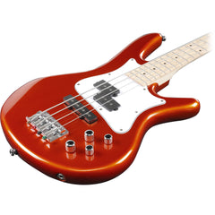 Ibanez SRMD200-ROM SR Mezzo Roadster Orange Metallic | Music Experience | Shop Online | South Africa