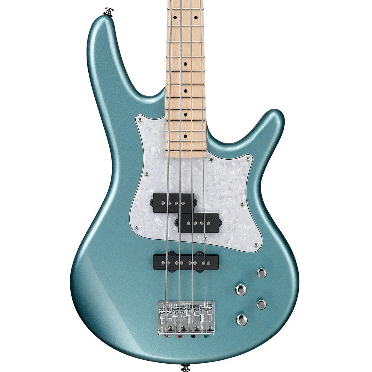 Ibanez SRMD200-SPN SR Mezzo Sea Foam Pearl Green | Music Experience | Shop Online | South Africa