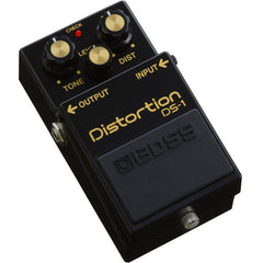 Boss DS-14A 40th Anniversary Distortion | Music Experience | Shop Online | South Africa