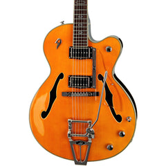 Duesenberg Imperial Light Orange DIM-LO