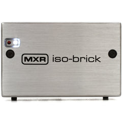 MXR Iso-Brick Power Supply M238 | Music Experience Online | South Africa