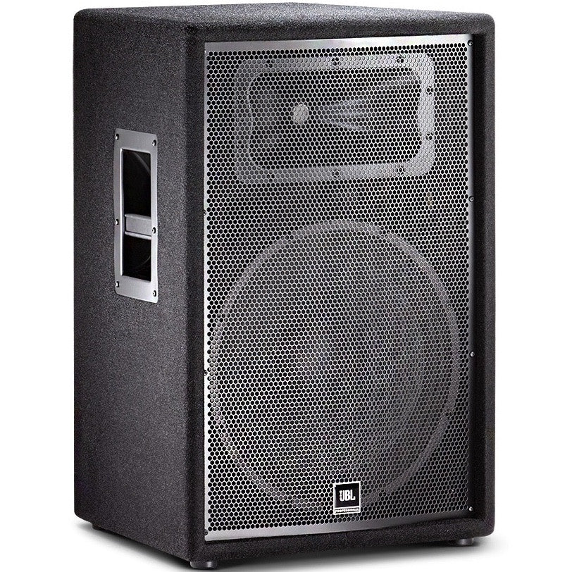 "JBL JRX215 1000W 15"" Passive Speaker 