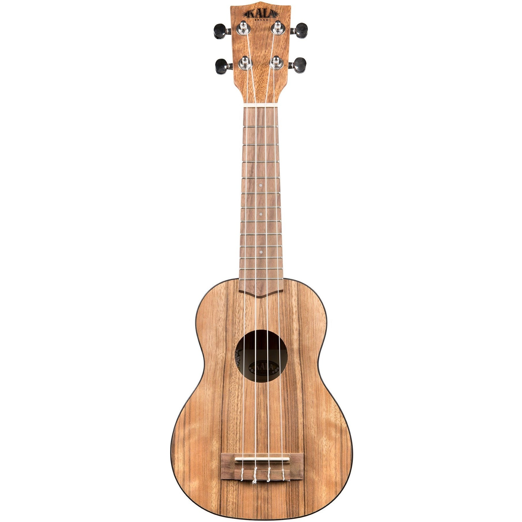 Kala KA-PWS Pacific Walnut Soprano | Music Experience | Shop Online | South Africa