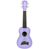 Kala MK-SD/PLBURST Makala Purple Burst Soprano Dolphin | Music Experience | Shop Online | South Africa