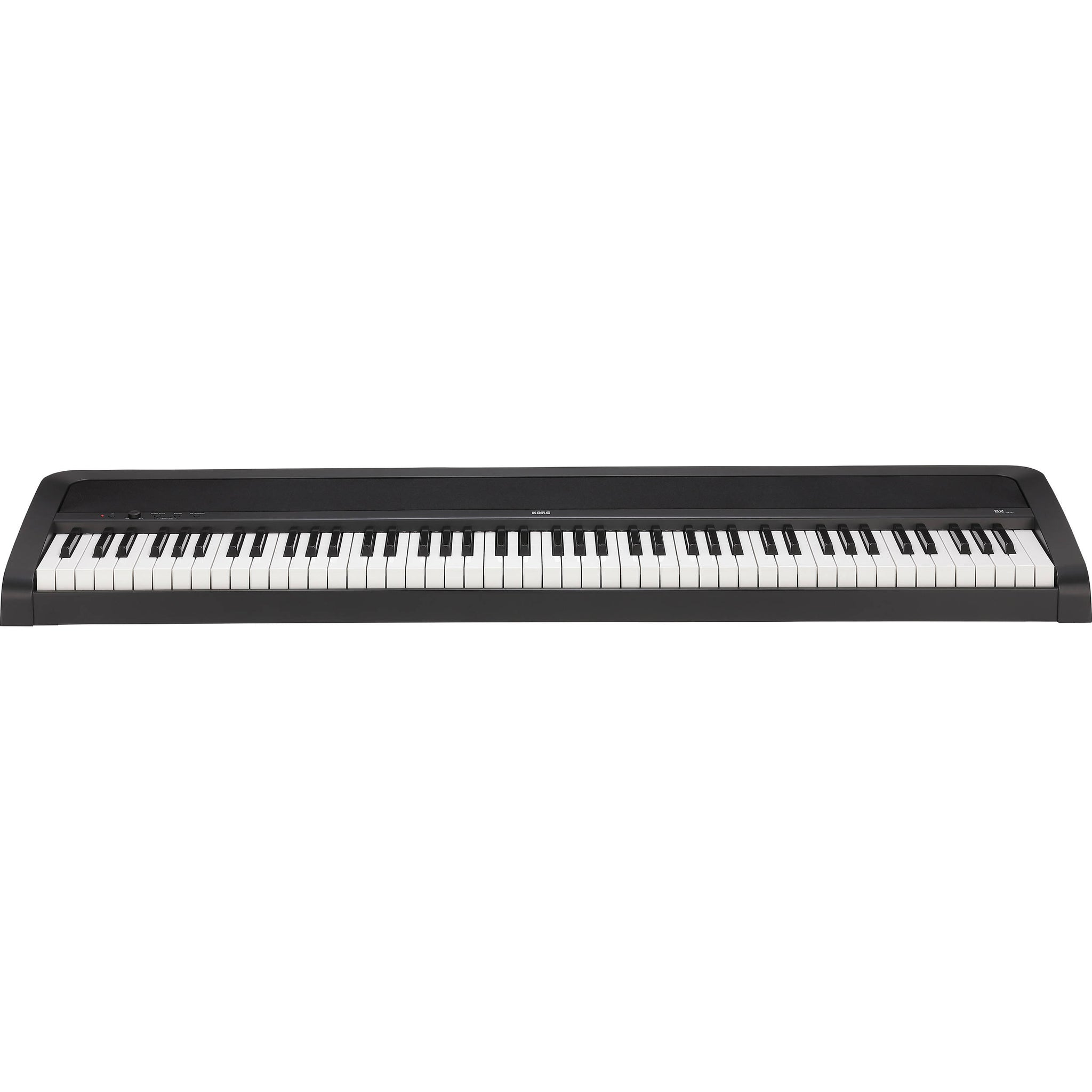 Korg B2 Digital Piano Black | Music Experience | Shop Online | South Africa