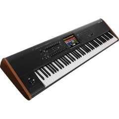 Korg Kronos 88 Synthesizer Workstation | Music Experience | Shop Online | South Africa