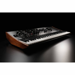 Korg Prologue-16 Polyphonic Analogue Synthesizer | Music Experience | Shop Online | South Africa