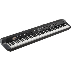 Korg SV-2 88-key Stage Vintage Piano | Music Experience | Shop Online | South Africa