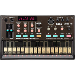 Korg Volca FM Digital FM Synthesizer | Music Experience | Shop Online | South Africa