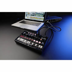 Korg Volca Kick Analogue Kick Generator | Music Experience | Shop Online | South Africa