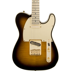Fender Richie Kotzen Telecaster | Music Experience | Shop Online | South Africa