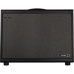 Line 6 PowerCab 112 Plus Active Guitar Speaker | Music Experience | Shop Online | South Africa