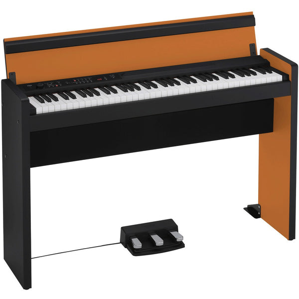 Korg LP-380 73 Digital Piano | Music Experience | Shop Online | South Africa