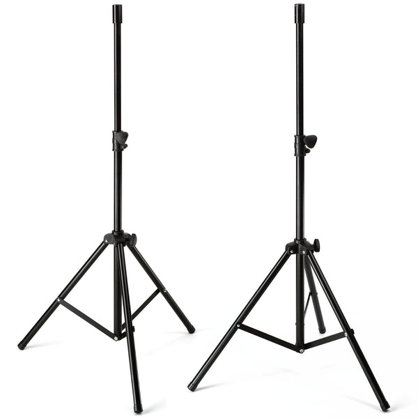 Samson LS2 Lightweight Speaker Stands