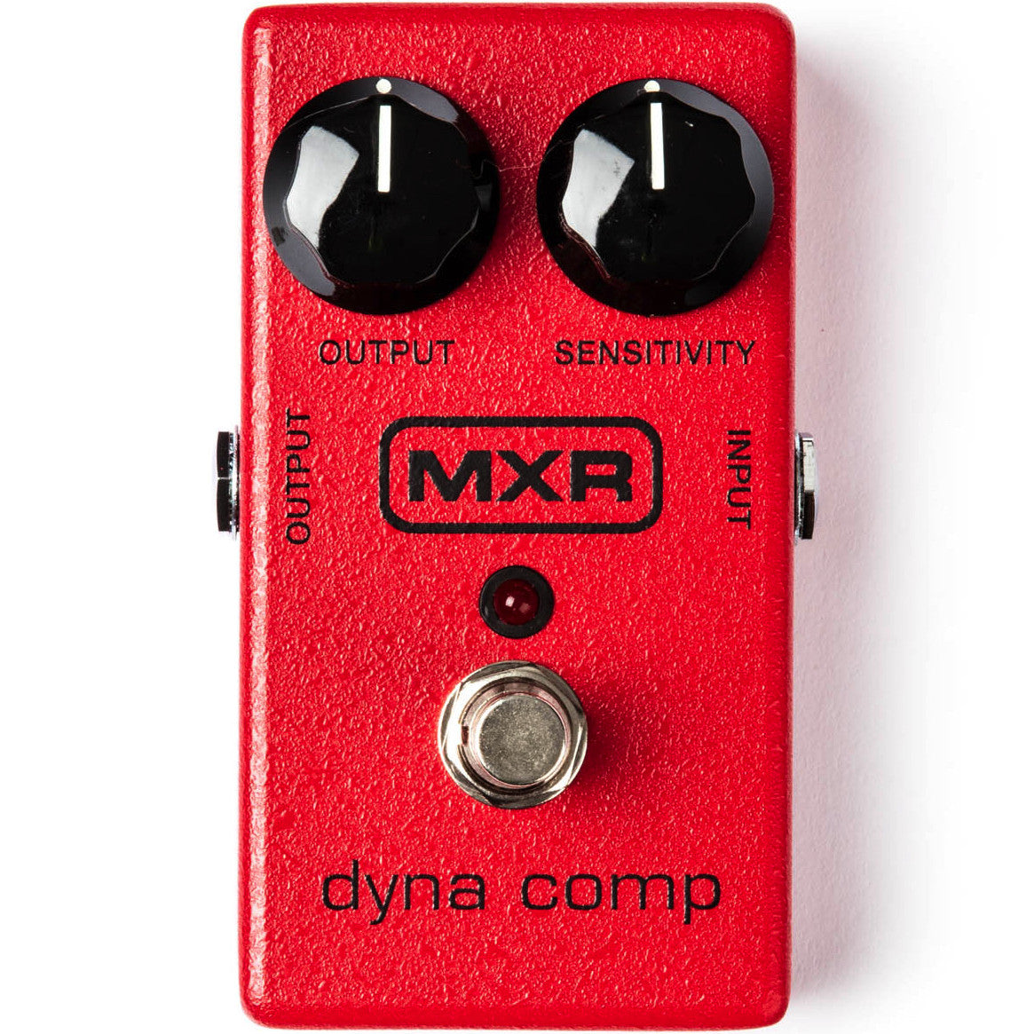 MXR M102 Dyna Comp Compressor Pedal | Music Experience | Shop Online | South Africa