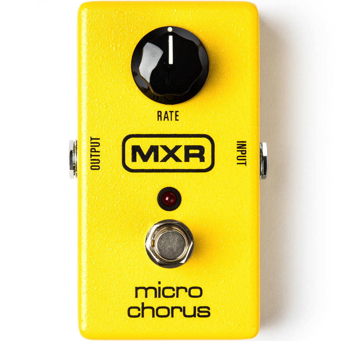 MXR M148 Micro Chorus Pedal | Music Experience | Shop Online | South Africa