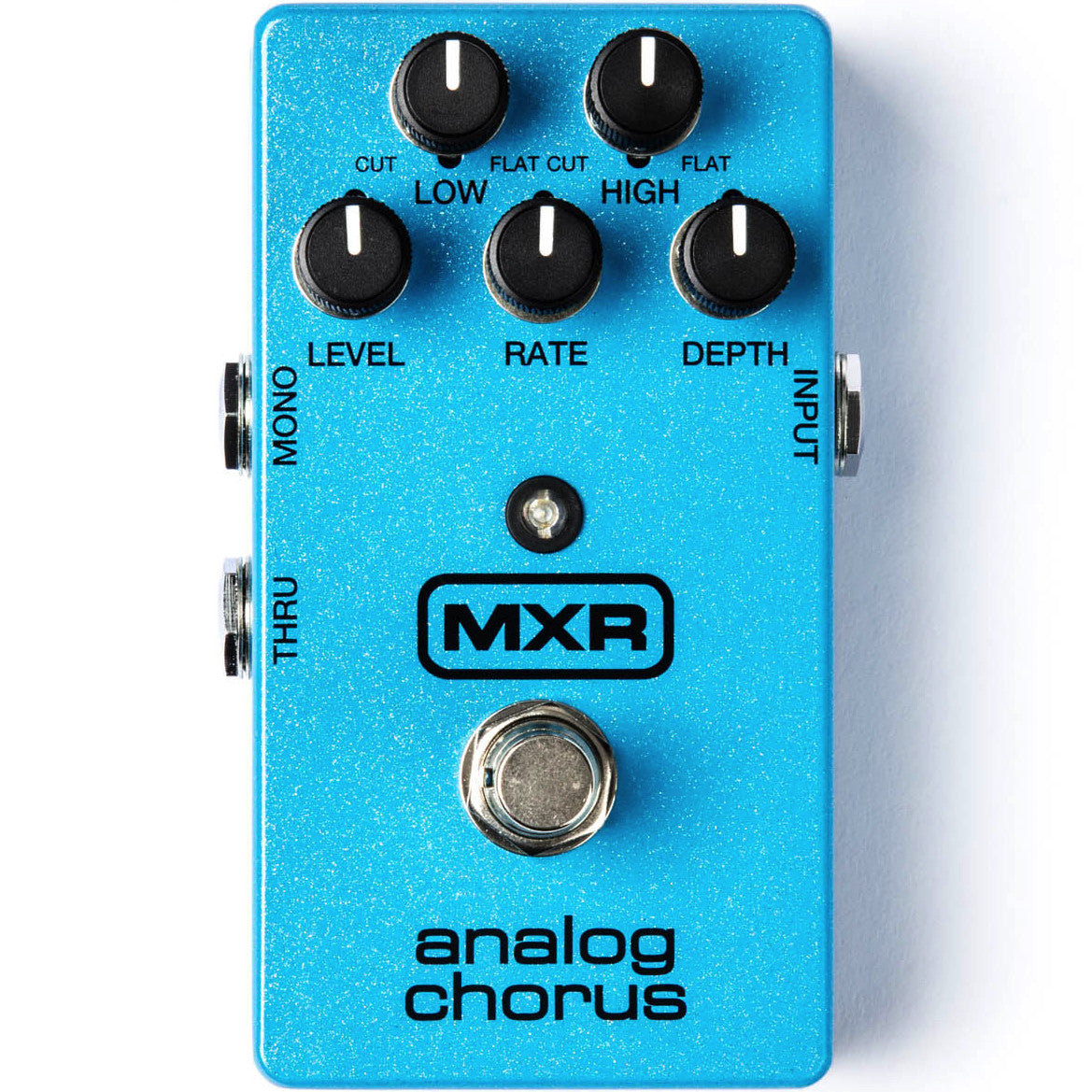 MXR M234 Analog Chorus Pedal | Music Experience | Shop Online | South Africa