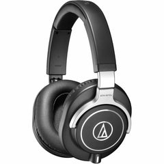 Audio-Technica ATH-M70x Headphones | Music Experience Online | South Africa
