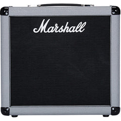 Marshall 2512 Silver Jubilee 1x12