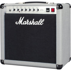 Marshall 2525C Silver Jubilee 1x12