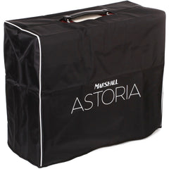 Marshall AST2C Astoria Custom Handwired Tube Combo | Music Experience | Shop Online | South Africa