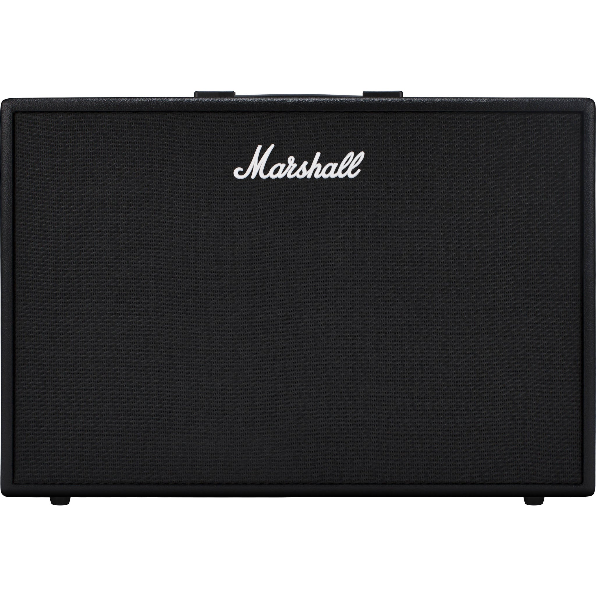 "Marshall CODE100 100-watt 2x12"" Digital Combo Amp 