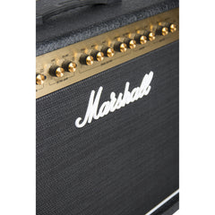 Marshall DSL40CR 40-watt 1x12