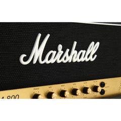 Marshall JCM800 2203 100-watt Tube Head | Music Experience | Shop Online | South Africa