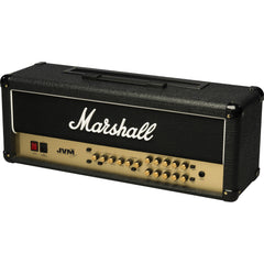 Marshall JVM210H 100-Watt 2-Channel Tube Head | Music Experience Online | South Africa