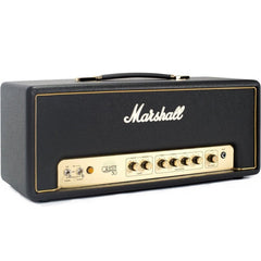 Marshall ORIGIN50H 50-watt Tube Head | Music Experience | Shop Online | South Africa