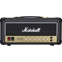Marshall SC20H Studio Classic 20/5-watt Tube Head | Music Experience | Shop Online | South Africa