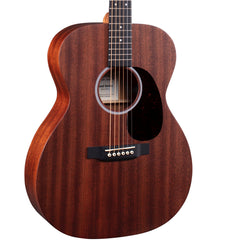 Martin 000-10E | Music Experience | Shop Online | South Africa