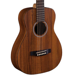 Martin LXK2 Little Martin Acoustic Guitar | Music Experience | Shop Online | South Africa