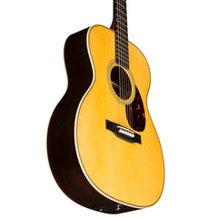 Martin OM-28E with LR Baggs | Music Experience | Shop Online | South Africa