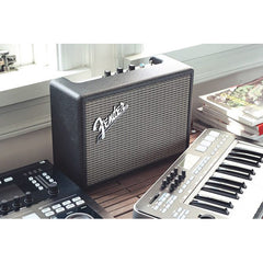 Fender Monterey Portable Bluetooth Speaker | Music Experience | Shop Online | South Africa