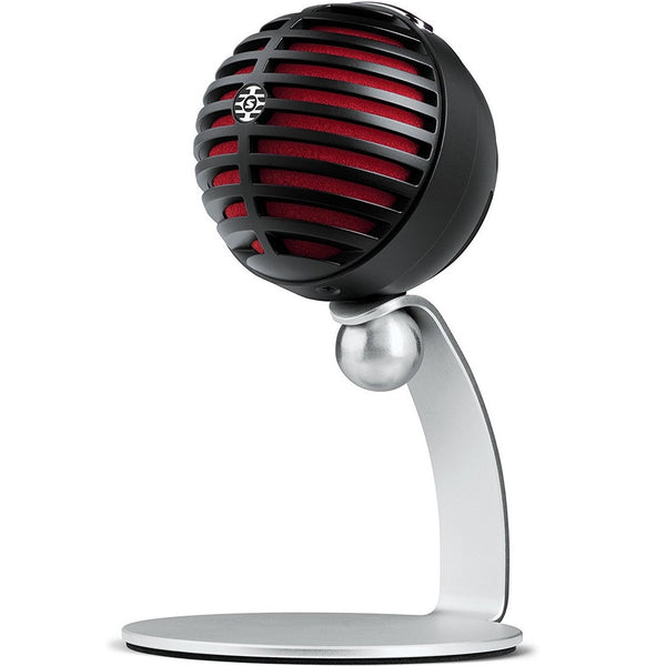 Shure MOTIV MV5 Condenser Microphone | Music Experience | Shop Online | South Africa