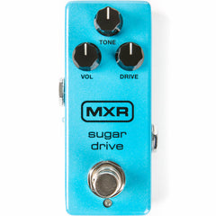 MXR M294 Sugar Drive | Music Experience | Shop Online | South Africa