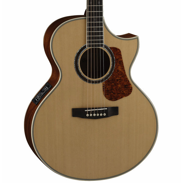 Cort NDX20 Acoustic Electric