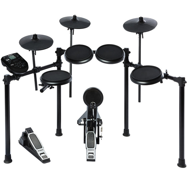 Alesis Nitro Kit Electronic Drum Set | Music Experience | Shop Online | South Africa